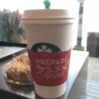 Starbucks - Coffee Shops - 604-205-9321