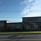 Metro - Grocery Stores - 450-676-0220