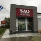 SAQ Sélection - Spirit & Liquor Stores - 450-466-3634