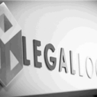 Legal Logik Inc - Tax Lawyers