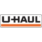 U-Haul Moving & Storage of Medicine Hat - Self-Storage