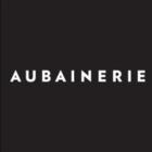 Aubainerie - Logo
