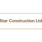 Star Construction - Stucco Contractors