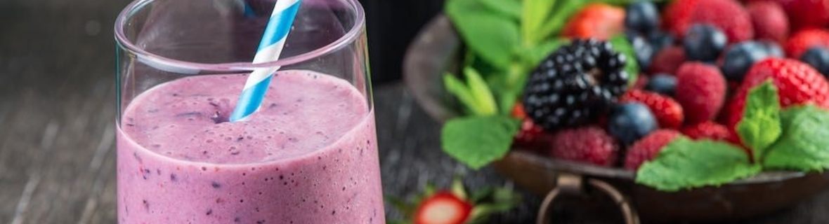 Drink to your health at popular Victoria juice bars