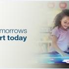 Knowledge FIRST Financial Carol Hume Scholarship Plan Representative - Loans
