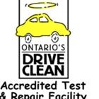 True Auto Care - Wheel Alignment, Frame & Axle Services