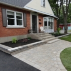 Authentic Landscaping & Construction - Centres du jardin - 613-868-6738