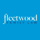 Fleetwood Family Law - Lawyers