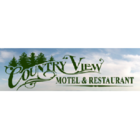 Country View Restaurant - Restaurants - 506-863-1115