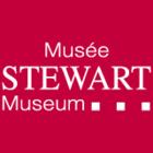 Musée Stewart - Museums