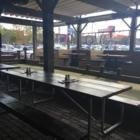 Local Public Eateries - Restaurants - 416-901-8351