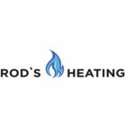 Rod's Heating - Heating Contractors