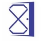 Diamond Door Contracting & Renovations - Home Improvements & Renovations