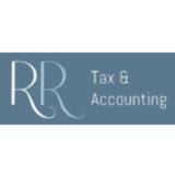 Voir le profil de Roxana Rodriguez Accounting Services - East York