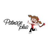 Voir le profil de Boutique Patinage Plus Inc - Sainte-Julienne