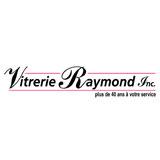 Vitrerie Raymond Inc - Détaillants de miroirs