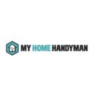 My Home HandyMan - General Contractors - 403-829-5709