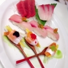 Gyoka Izakaya Sushi Bar - Japanese Restaurants