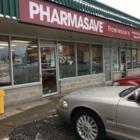 Pharmasave - Pharmacies - 705-495-4515