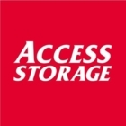 Access Storage - Windsor - Moving Services & Storage Facilities