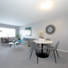 Creative Staging Solutions - Home Staging