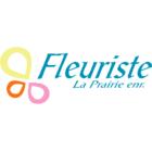 Fleuriste Laprairie - Florists & Flower Shops