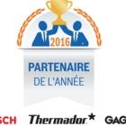 Voir le profil de Service 2000 Electroménagers - Lorraine
