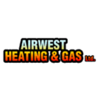 View Airwest Heating & Gas's Cassidy profile
