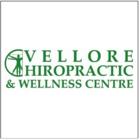 Vellore Chiropractic & Wellness Centre - Massothérapeutes enregistrés