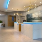 Embassy Suites Montreal Airport - Hotels - 514-426-5060