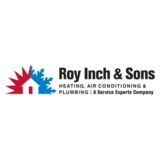 View Roy Inch & Sons Service Experts's London profile