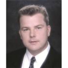 Bishop Joel - Insurance - 705-726-6670