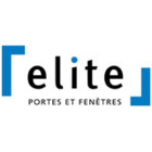 Les Fenêtres Elite Inc - Windows