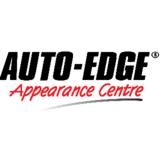 Auto-Edge Appearance Centre - Entretien intérieur et extérieur d'auto