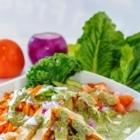Wrap Zone - Restaurants - 250-861-6000