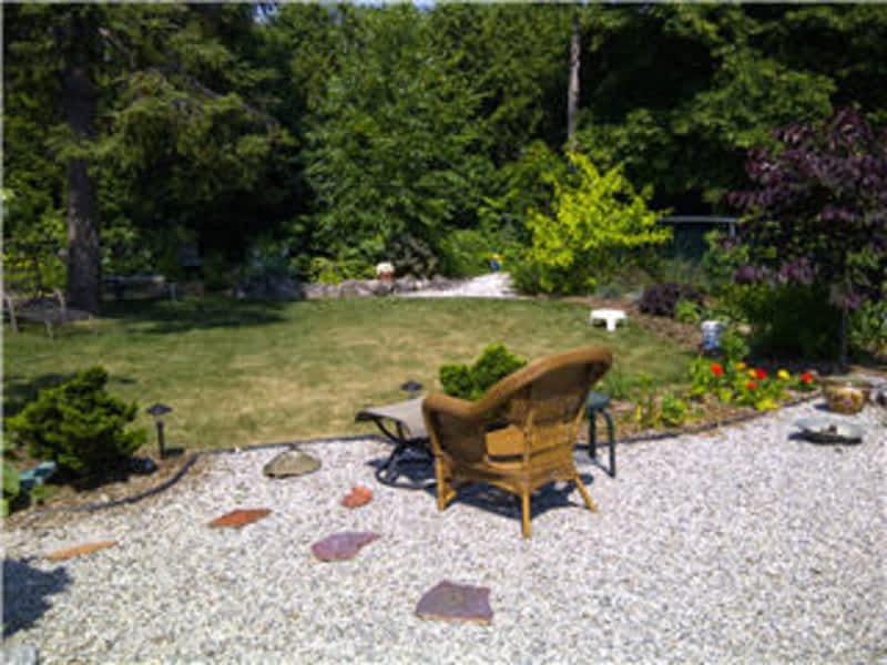 photo Dundas Landscaping