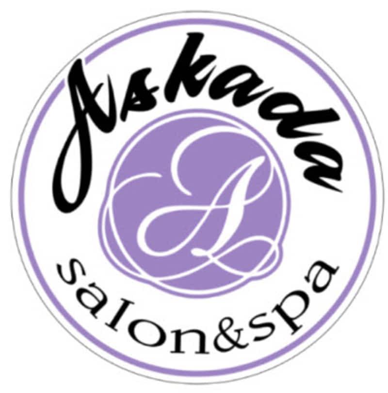 photo Askada Salon & Spa