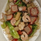 Lee's Restaurant & Tavern - Chinese Food Restaurants - 905-357-4600