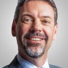View William H Hendsbee's Edmonton profile