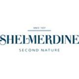 View Shelmerdine Garden Center Ltd's Winnipeg profile