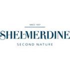 Shelmerdine Garden Center Ltd - Logo
