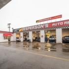 Jesperson's Auto Repair Ltd - Car Repair & Service