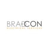 View BradCon Electrical Services Inc.'s Scarborough profile