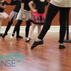 Création Danse DG - Cours de danse