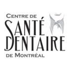 Centre de Santé Dentaire de Montréal - Dentists