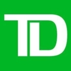 TD Wealth Private Investment Advice - Investment Advisory Services - 1-855-695-0464