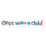 Voir le profil de Once Upon A Child - Barrie