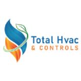Voir le profil de Total Hvac & Controls - St John's