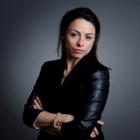 Rania Bouabdo Avocate - Family Lawyers