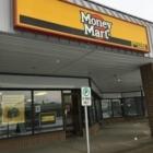 Money Mart - Payday Loans & Cash Advances - 403-291-5036